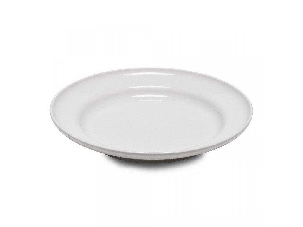Figgjo Base polohluboký talíř ø27cm/H4,2cm 400ml