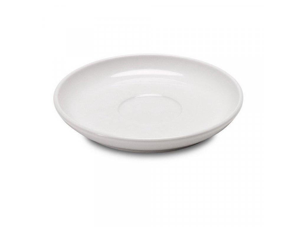 Figgjo Base Podšálek ø14,5cm/H2,2cm 1ks