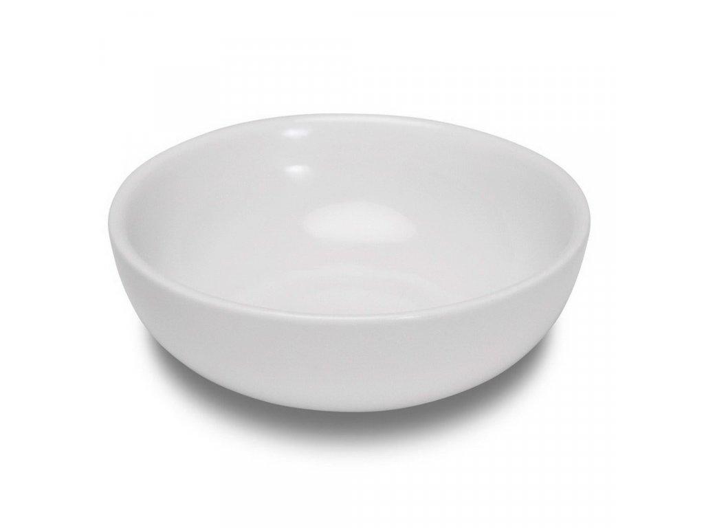 Figgjo Base miska ø10cm/H3,3cm 140ml 1ks
