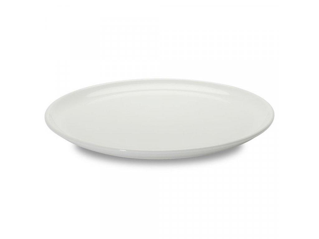 Figgjo Base talíř ø30cm/H1,7cm 1ks