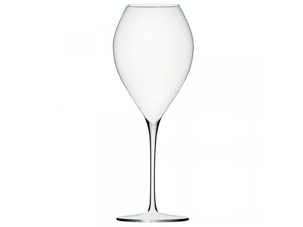 Sklenice Lehmann Jamesse Prestige Grand Champagne sklenice 450ml