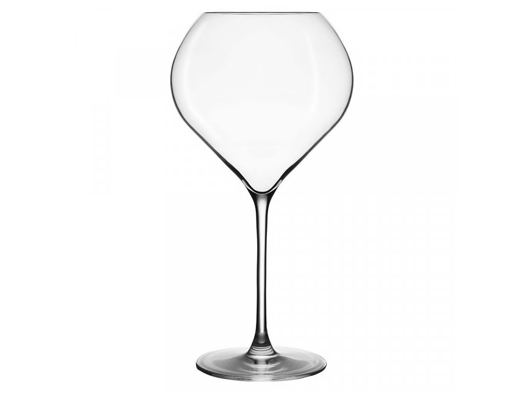 Sklenice Lehmann Cocktail Grand Blanc 750ml