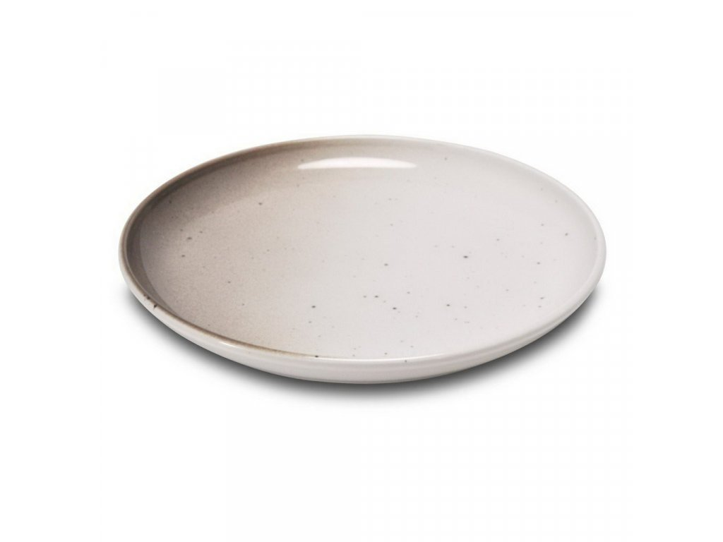 Figgjo Skygge talíř ø20cm