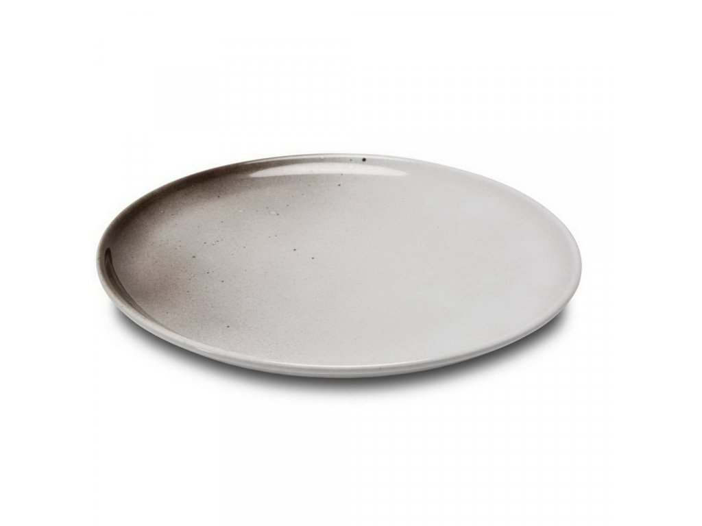 Figgjo Skygge talíř ø30cm