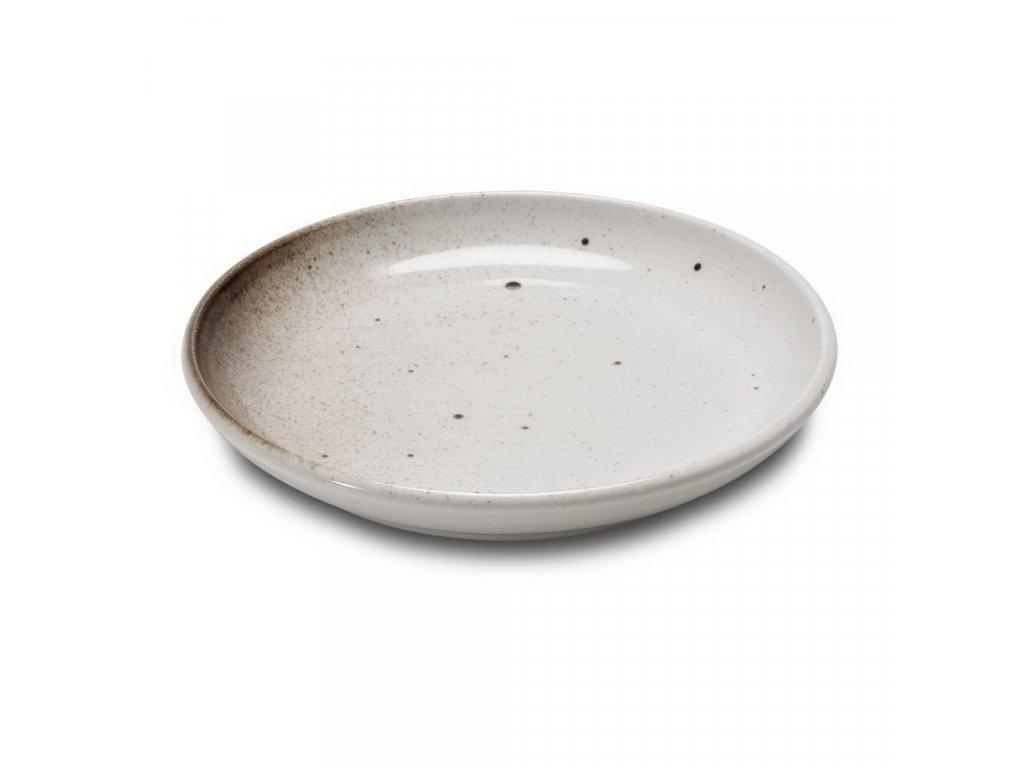 Figgjo Skygge talíř ø14,5cm 1ks