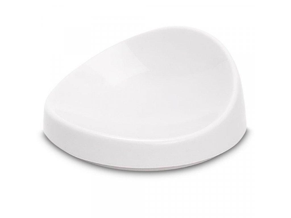 Figgjo Duett víko/talířek ø9,3x4,1cm
