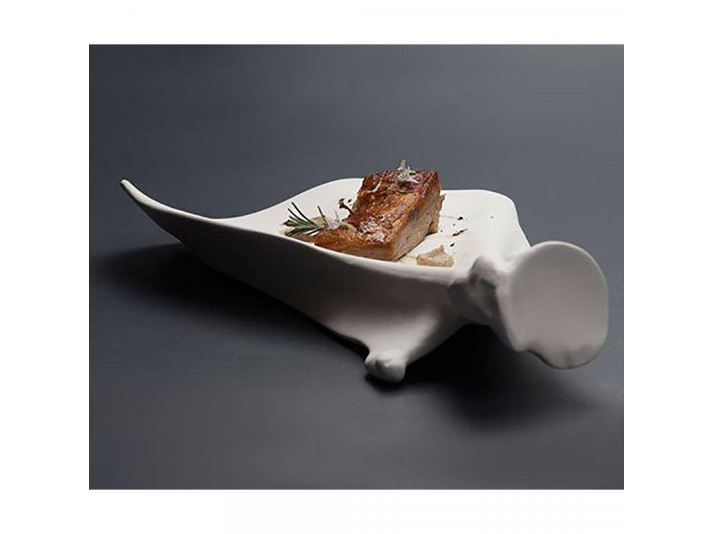 100% Chef lopatková kost 34x20x6 cm