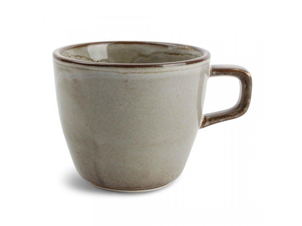 F2D Grey Ceres Cup 0,19L
