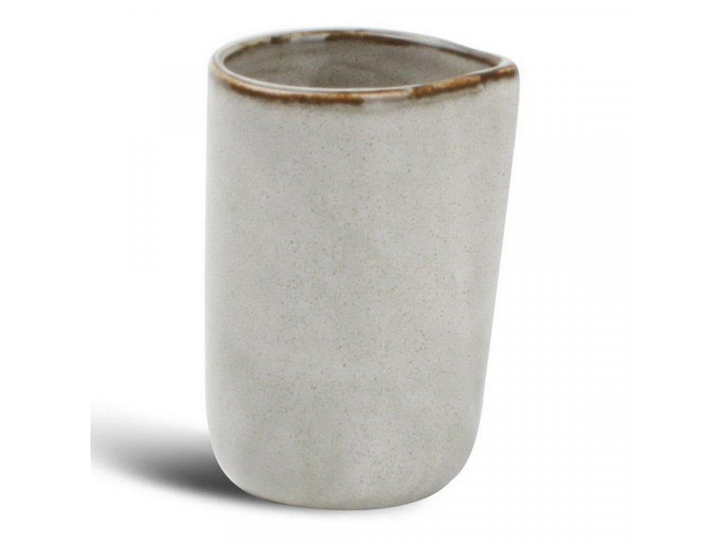 F2D Grey Ceres omáčník 70ml 1ks