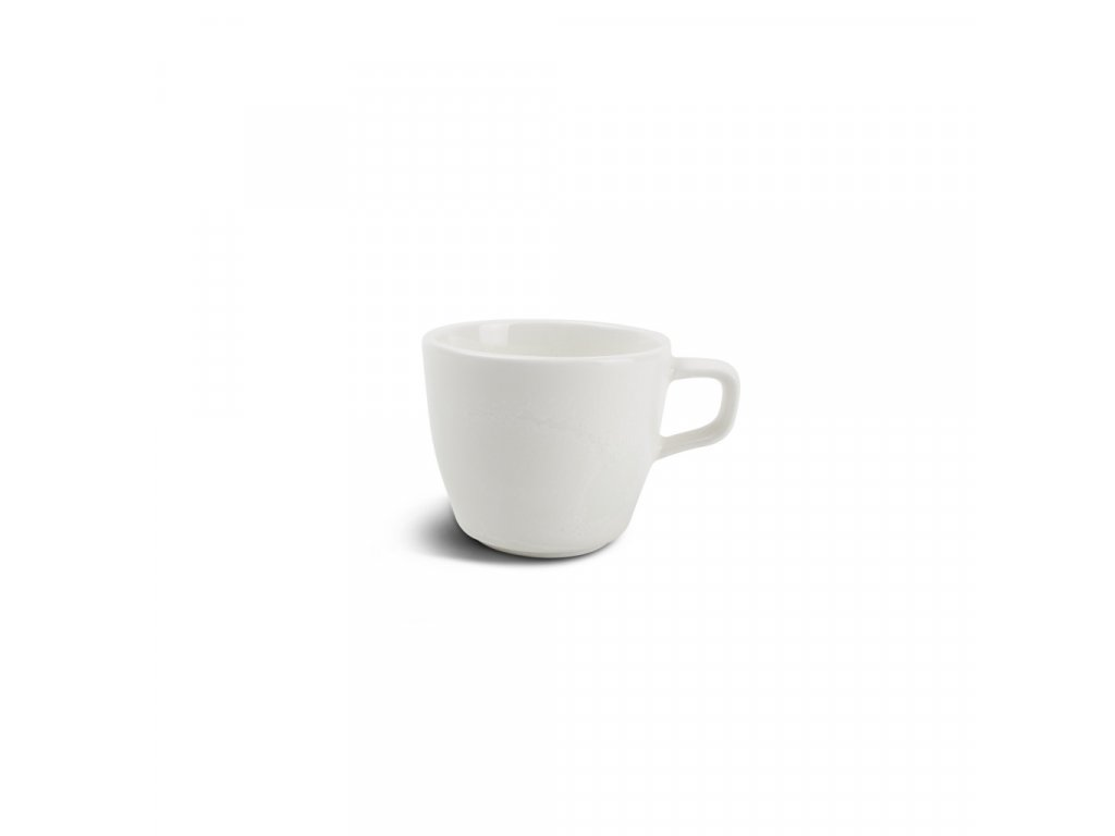 F2D White Ceres Cup 0,19L