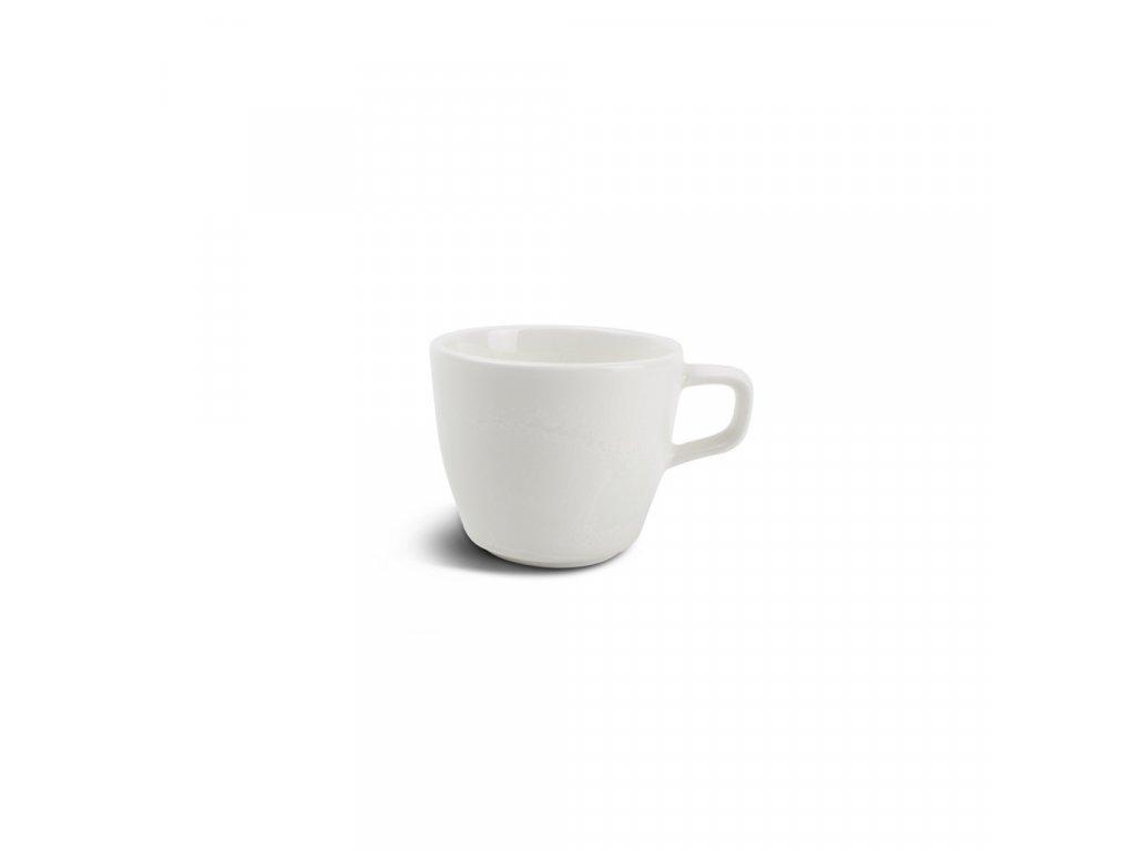 F2D White Ceres Cup 0,19L 1ks