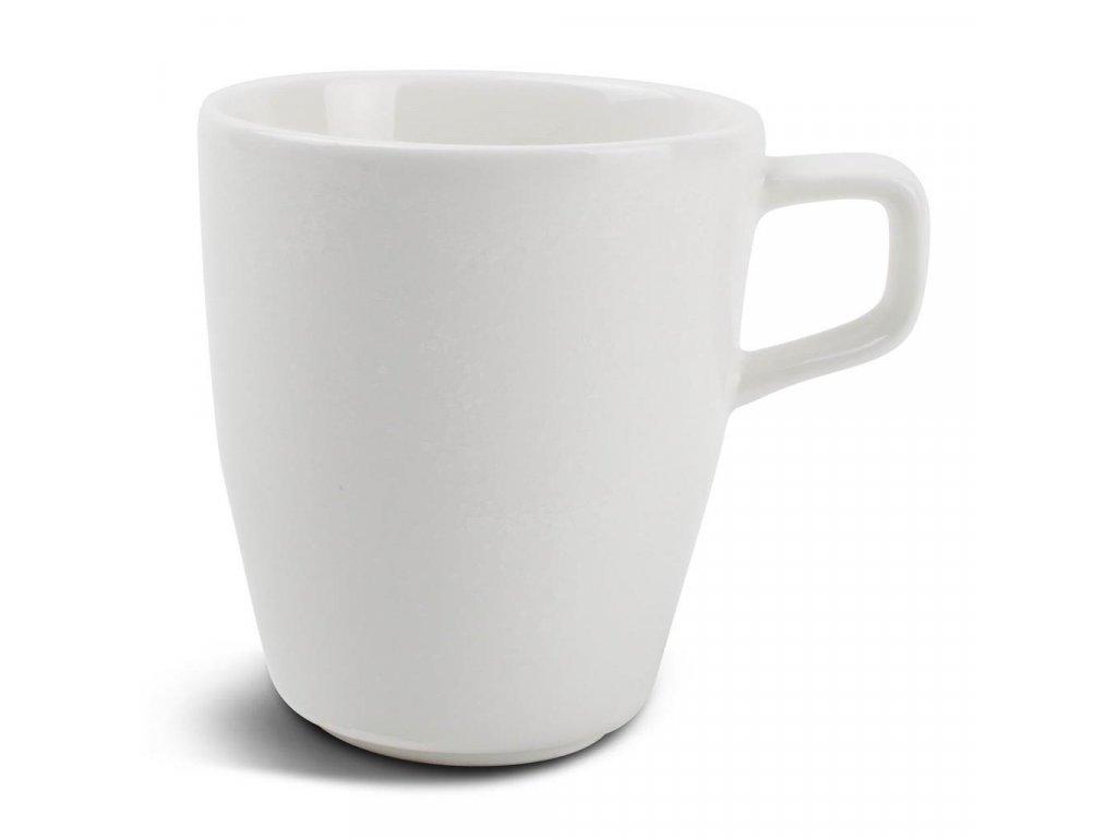 F2D White Ceres Mug 0.28L