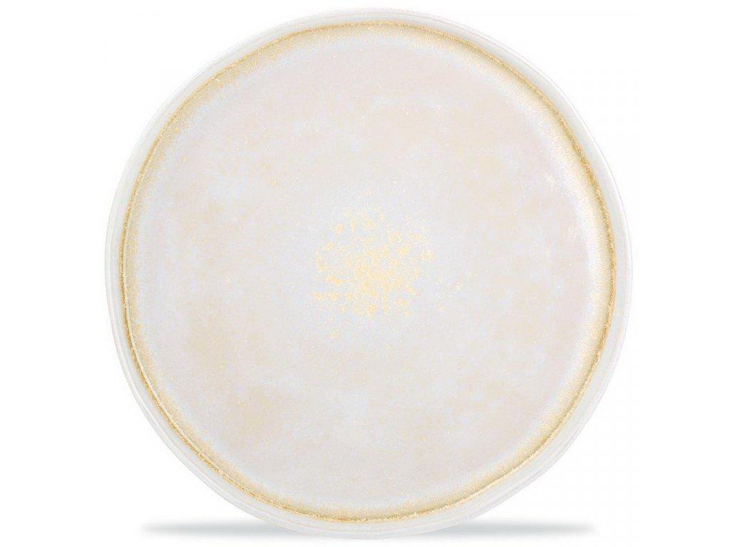 F2D Glister talíř ø26,5x2cm 1ks