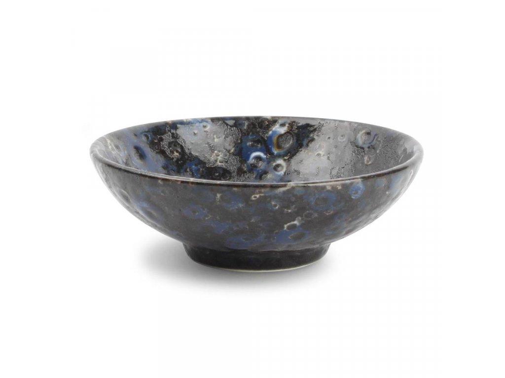 F2D Midnight Dusk Bowl 7,5x2,5