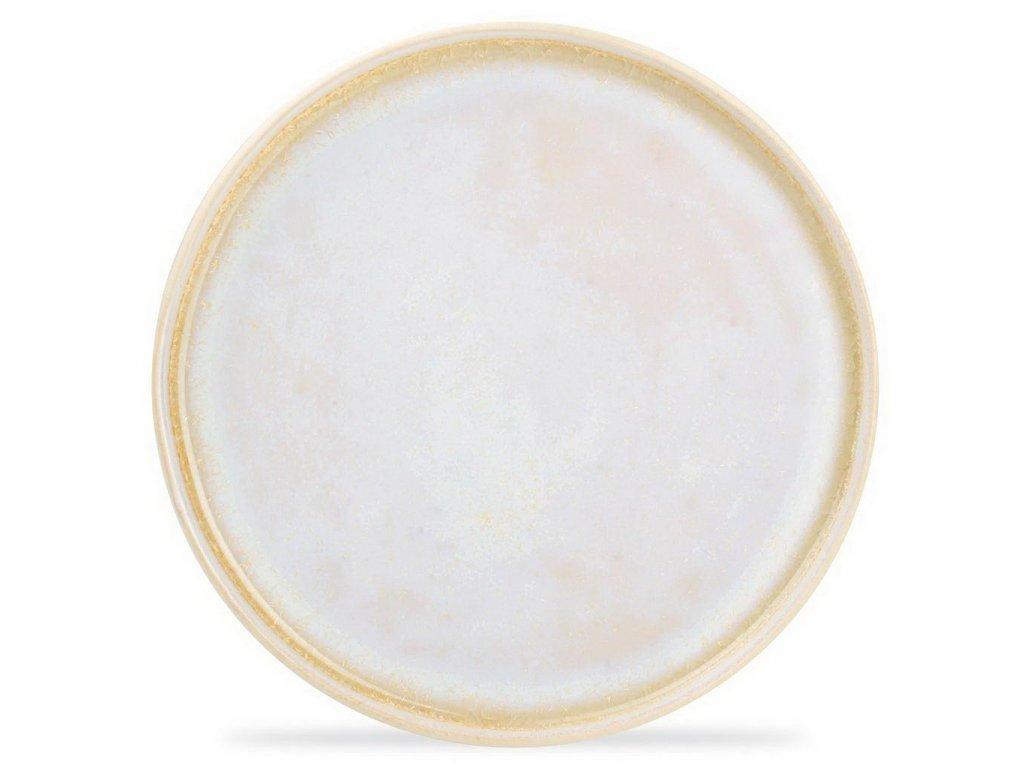 F2D Glister talíř ø16x1,5cm