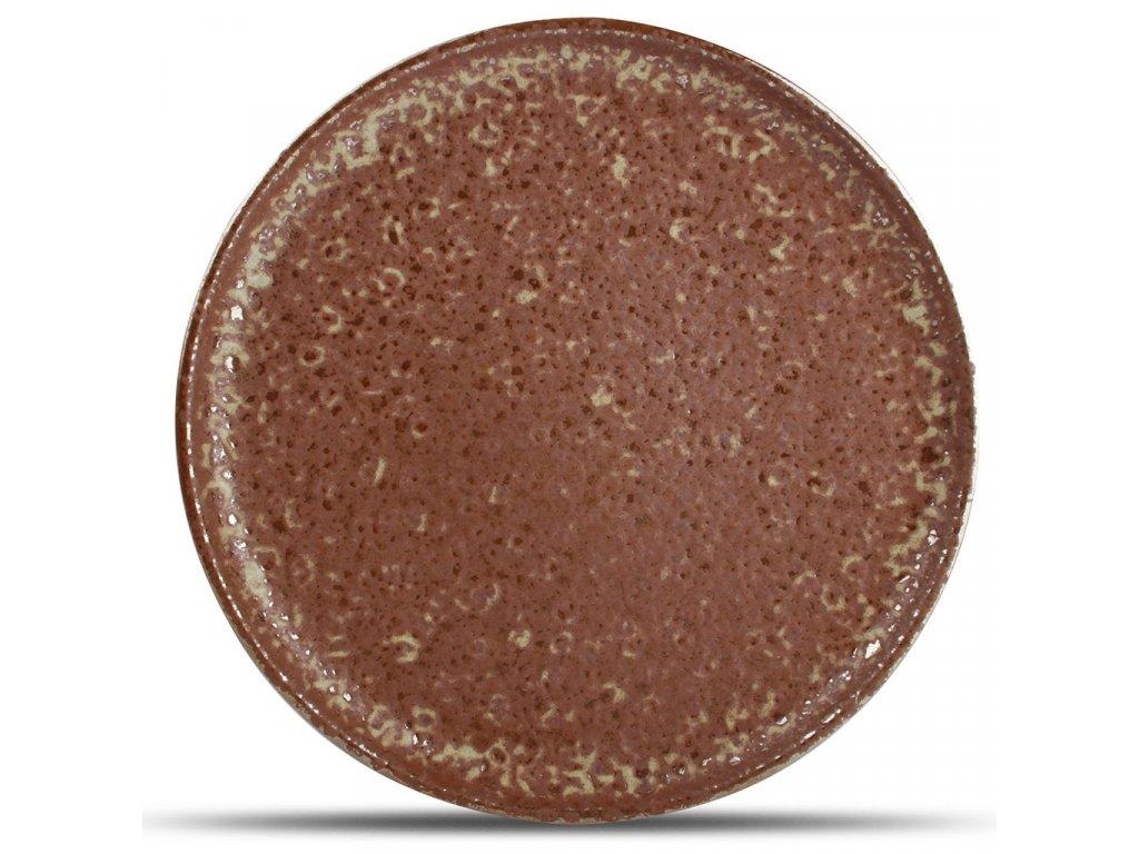 F2D Oxido Rusty Plate 28,5cm