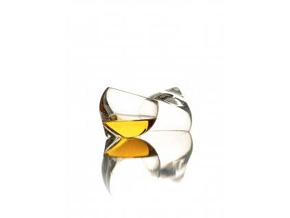 Crucial Detail Nip Tumbler 118ml