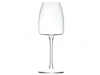 Set 2 sklenic Lehmann Pro Oeno 350ml