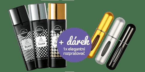 darek_optimized