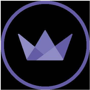 logo_ico