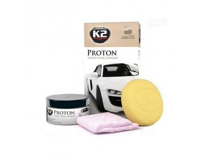 K2 PROTON 200 G 3