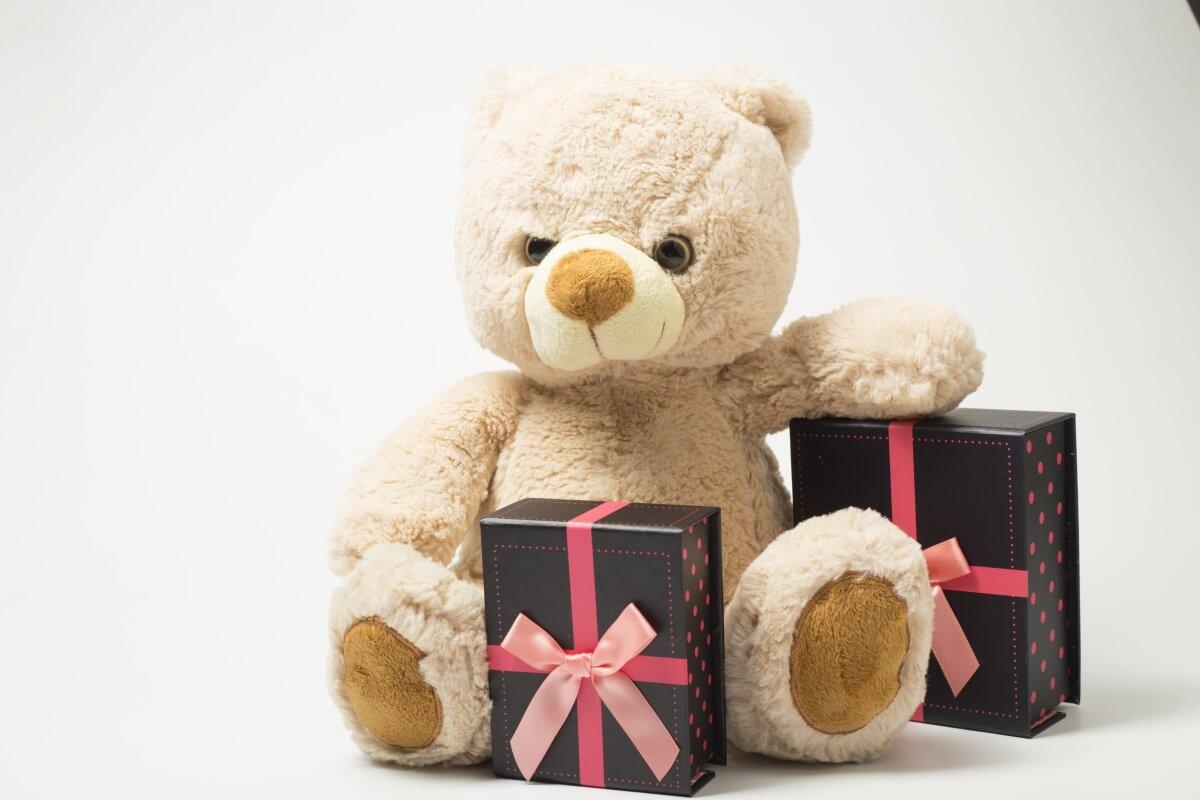 Najlepšie darčeky pre tých najmenších: Skúste týchto 8 tipov pre chlapcov i dievčatá
