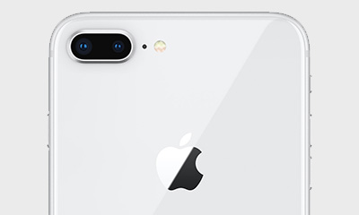 Ešte lepší iPhone?