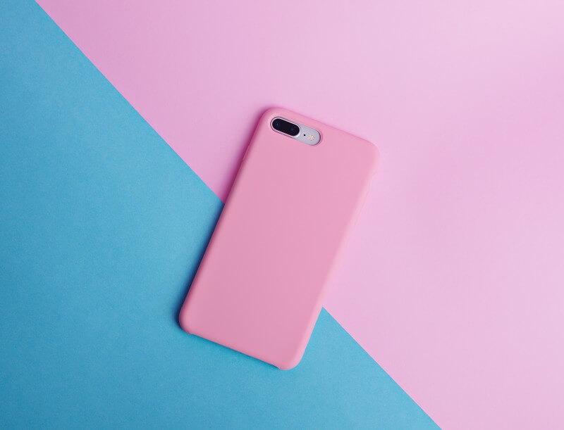Ochráňte svoj iPhone: Máme pre vás niekoľko užitočných rád!