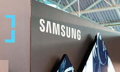 Smartfóny Samsung: Silná konkurencia pre Apple