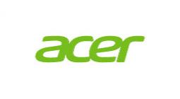 Ochranné fólie pre mobily Acer