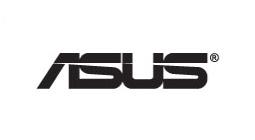 Ochranné fólie pre mobily Asus