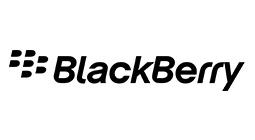 Mobilné telefóny značky BlackBerry