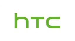 Mobilné telefóny značky HTC