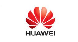 Mobilné telefóny značky Huawei