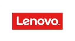 Mobilné telefóny značky Lenovo