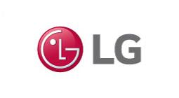 Ochranné fólie pre mobily LG