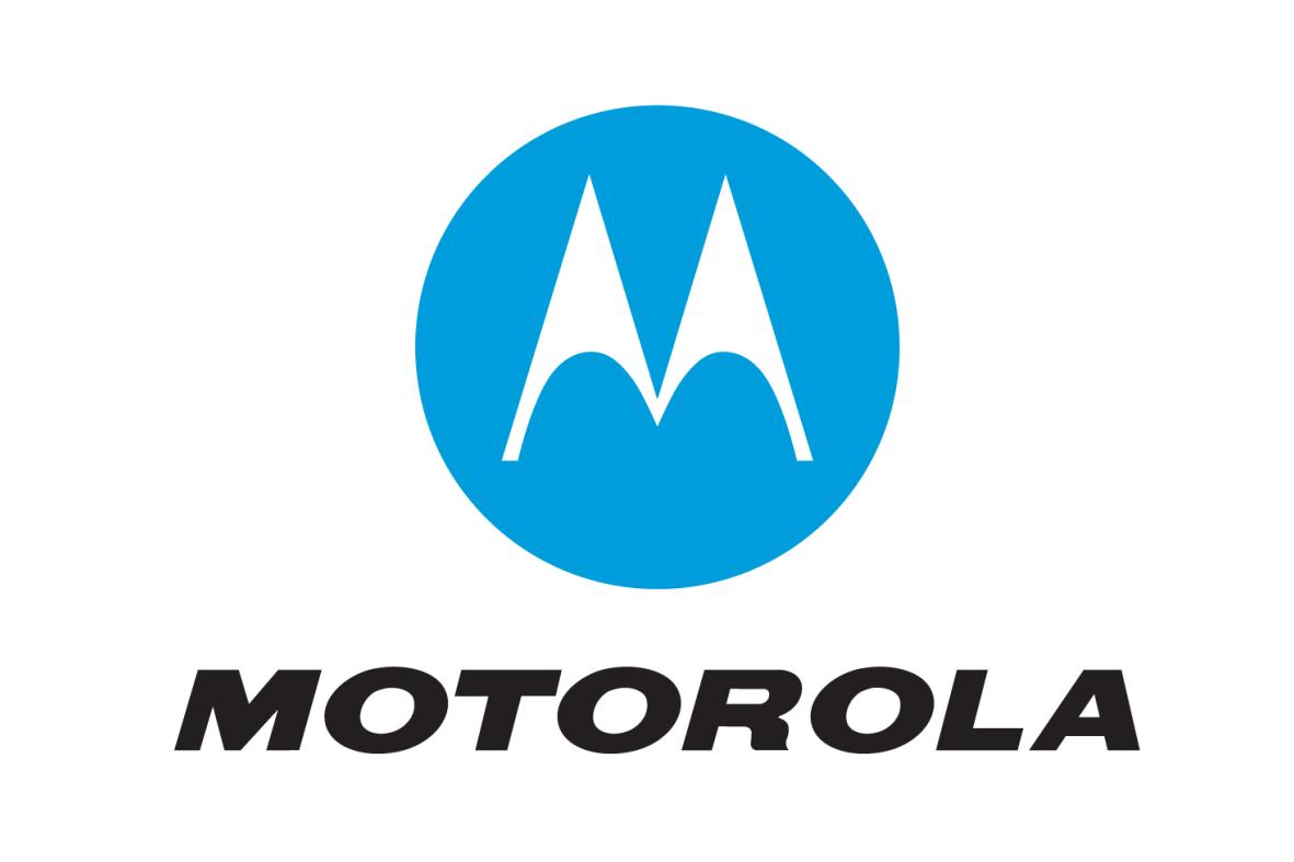 Obaly, puzdrá a kryty pre mobily Motorola