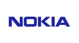 Ochranné fólie pre mobily Nokia