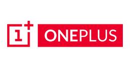Ochranné fólie pre mobily OnePlus