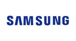 Mobilné telefóny značky Samsung