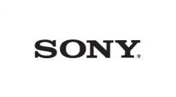Tvrdené sklá pre mobily Sony