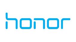 Tvrdené sklá pre mobily Honor