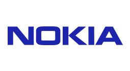 Tvrdené sklá pre mobily Nokia