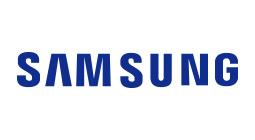 Wrap fólie na mobily Samsung