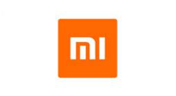 Tvrdené sklá pre mobily Xiaomi