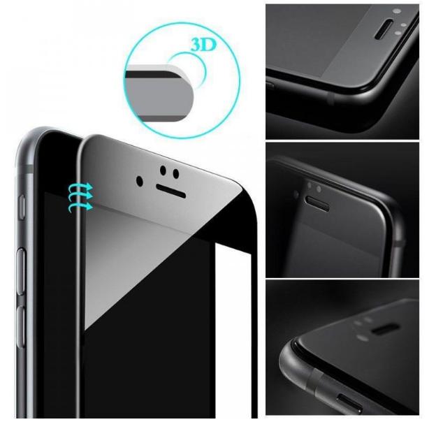 3d-tvrdene-sklo-iphone7-plus-premobily.sk