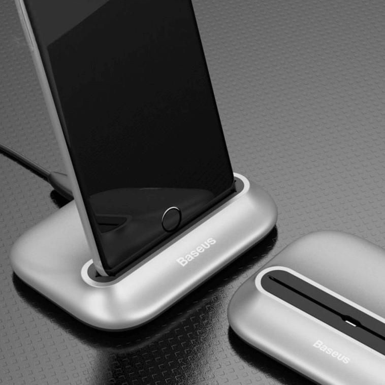 dokovacia-stanica-na-iphone