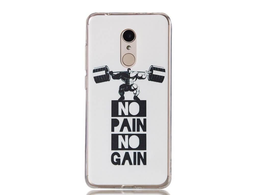 obrazkovy-obal-na-mobil-no-pain-no-gain-premobilysk