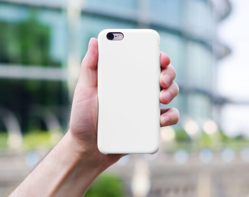 ochranny-kryt-iphone