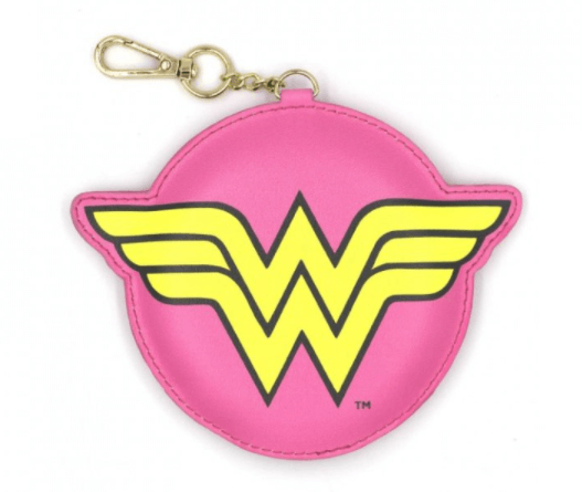 power-bank-wonder-woman